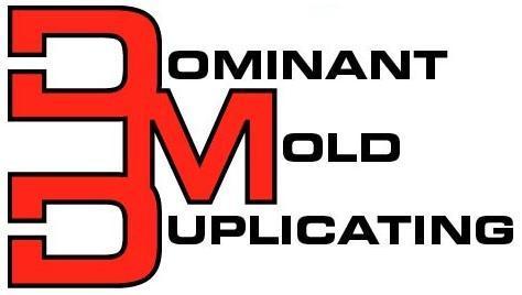 Dominant Mold